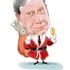 10 Best Dividend Stocks to Buy According to Stanley Druckenmiller