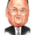 A Look At Billionaire Steve Cohen's Top New Bets