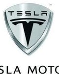 Tesla Motors Inc (TSLA), Apple Inc. (AAPL): 18 Mind-Blowing Images That Will Have You Seeing The Similarities