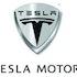 Tesla Motors Inc (TSLA) has Executed Like No Company has Ever Done: Drew Cupps