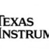Texas Instruments Incorporated (TXN), Atmel Corporation (ATML): A Semiconductor Stock to Consider