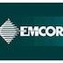 Should You Buy Emcor Group Inc (EME)?