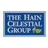 Meet The Hain Celestial Group, Inc. (HAIN)'s Richest Investors