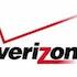 Tenet Healthcare Corp (THC), Activision Blizzard, Inc. (ATVI): Verizon Communications Inc. (VZ) + Verizon Wireless = Record Bond Deal