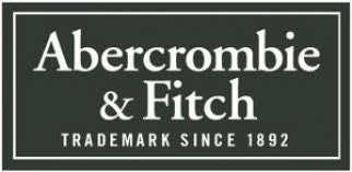 Abercrombie & Fitch Co (ANF)