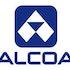 Alcoa Inc (AA), Alumina Limited (ADR) (AWC), Aluminum Corp. of China Limited (ADR) (ACH): Three Big Aluminum Companies to Analyze