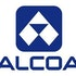 Alcoa Inc (AA): Are Hedge Funds Right About This Stock?