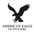 American Eagle Outfitters (AEO), American Science & Engineering, Inc. (ASEI), Time Warner Cable Inc (TWC): Tuesday's Top Upgrades (and Downgrades)