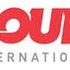 Blount International, Inc. (BLT): Are Hedge Funds Right About This Stock?