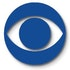 What Hedge Funds Think About CBS Corporation (CBS)