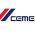 Cemex SAB de CV (ADR) (CX), James Hardie Industries plc (ADR) (JHX), CRH PLC (ADR) (CRH): Are These Cement Companies Investment-Worthy?