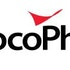 ConocoPhillips (COP), Chevron Corporation (CVX): Peace in the South China Sea Is Vital for the Oil and Gas Industry