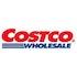 3 Stocks That Blew the Market Away: Costco Wholesale Corporation (COST), Renren Inc (RENN), Peregrine Pharmaceuticals (PPHM)