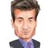 Top 10 Stocks Billionaire Daniel Loeb Just Bought