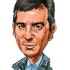 Hedge Fund News: Daniel Loeb, Louis Bacon, Hutchin Hill