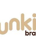 The 10 Weirdest Ice Cream Flavors Avoided By Dunkin Brands Group Inc (DNKN), Unilever N.V. (ADR) (UN), General Mills, Inc. (GIS) & More