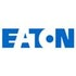 Doing Things Right at Eaton Corporation, PLC (ETN)