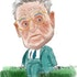 How Does George Soros Invest? Here's How He Plays The Stock Market