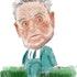Hedge Fund News: George Soros, Mark Kingdon & Marcato Capital Management