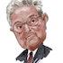 5 Best Dividend Stocks According to George Soros