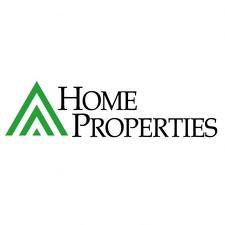 Home Properties Inc. – Highest Yield In The Apartment REITs