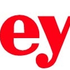 Honeywell International Inc. (HON), The Boeing Company (BA): Windy City Hedge Fund's Top Plays for 2013