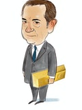 The Biggest Mines in the World: From Barrick Gold Corporation (USA) (ABX) to Freeport-McMoRan Copper & Gold Inc. (FCX)