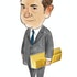 Hedge Fund Highlights: John Paulson, Bill Miller & Bridgewater Associates