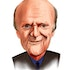 Billionaire Julian Robertson On Interest Rates and His Top Stock Picks For 2021