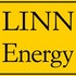 Linn Energy LLC (LINE), American Capital Agency Corp. (AGNC), Skyworks Solutions Inc (SWKS): See What This $65 Billion Hedge Fund Company Is Up To
