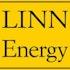 Linn Energy LLC (LINE), Berry Petroleum Company (BRY): Three Good Reasons to Vote Yes On This Merger