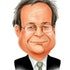 Did Hedge Funds Make The Right Call On Woodward Inc (WWD) ?