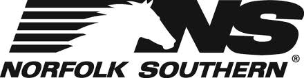 Norfolk Southern Corp. (NYSE:NSC)