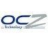 OCZ Technology Group Inc. (OCZ): Hedge Funds and Insiders Are Bearish, What Should You Do?