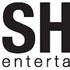 Should You Sell SHFL entertainment Inc (SHFL)?