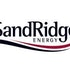 Elizabeth Arden, Inc. (RDEN), SandRidge Energy Inc. (SD) & OHA Investment Corp (OHAI): 3 Stocks Insiders are Heavily Bullish On