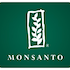 Monsanto Company (MON), Comcast Corporation (CMCSA) And Rockwood Holdings Inc. (ROC) Are Larry Foley And Paul Farrell's Top Stock Pics