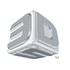 3D Printing News: 3D Systems Corporation (DDD)'s New Model, Stratasys, Ltd. (SSYS) & More