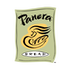 Panera Bread Co (PNRA), Cosi Inc (COSI): A Bad Second Quarter Yields Great Opportunity