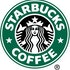 Starbucks Corporation (SBUX), Green Mountain Coffee Roasters Inc. (GMCR): It's Time to Wake Up and Smell The Beans!