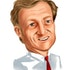 Did Hedge Funds Make The Right Call On Grifols SA (GRFS) ?