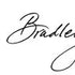 Is Vera Bradley, Inc. (VRA) Going to Burn These Hedge Funds?