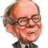 Warren Buffett News: Highest Bid, H.J. Heinz Company (HNZ)'s Announcement & Berkshire Hathaway Inc. (BRK.A)