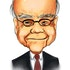 Genworth Financial Inc (GNW), Bunge Ltd (BG): Do You Own These Potential Buffett Targets?
