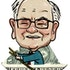 10 Stocks to Buy and Hold for Long Term According to Warren Buffett