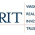 Hedge Funds Are Buying Washington Real Estate Investment Trust (WRE)