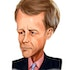 Hedge Fund News: Whitney Tilson, Robert Atchinson & T Boone Pickens