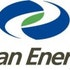 Clean Energy Fuels Corp (CLNE) Is Absolutely Adored By The Smart Money