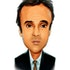 Did Hedge Funds Make The Right Call On Dana Incorporated (DAN) ?