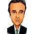 Billionaire Tom Sandell Pushing For Sale of SemGroup Corp (SEMG)